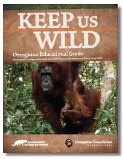 Keep us wild pdf