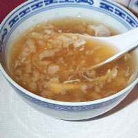 800px-Birds_Nest_soup-350x232