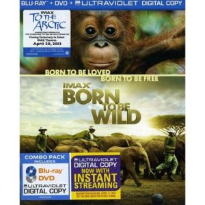 Born to be Wild Blu-ray front (ofioffice@gmail.com)