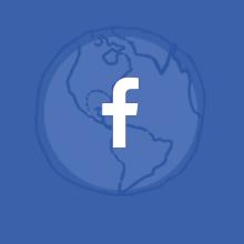 facebook-follow-map