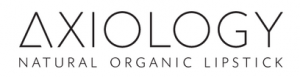 Axiology Beauty logo