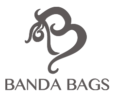 Banda Bags