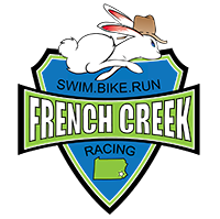 FRENCH-CREEK-RACING-LOGO