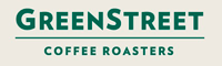 Green-Street-Coffee-Roasters