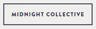 Midnight Collective Logo