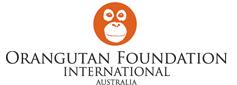 OFIA logo
