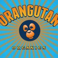 Orangutan Organics