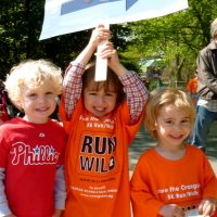 Philly-Run-Wild-Kids
