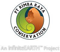 Rimba Raya logo