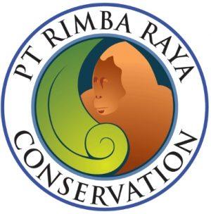 Rimba Raya Conservation