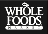 SMALL_WFM_logo_1
