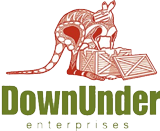 Down Under Enterprises