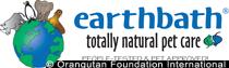 earthbath-logo-ptpa-trans