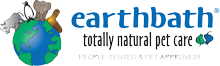 earthbath-logo-ptpa-transs