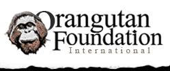 orangutan-foundation-logo-O