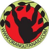 orangutanaid.com
