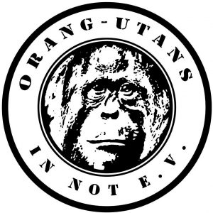 Orangutans in Not e.V.