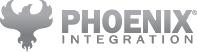 phoenix-intergration