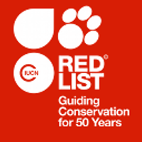 IUCN Red List of Threatened Species™