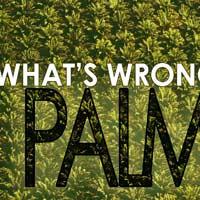 palmoilwhatswrongthumb