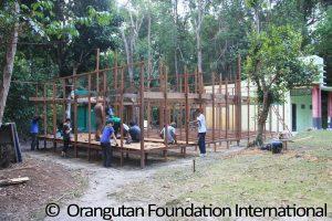 2015-10_Newsletter-Construction-ThankYou_003_wm