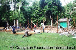 2015-10_Newsletter-Construction-ThankYou_004_wm