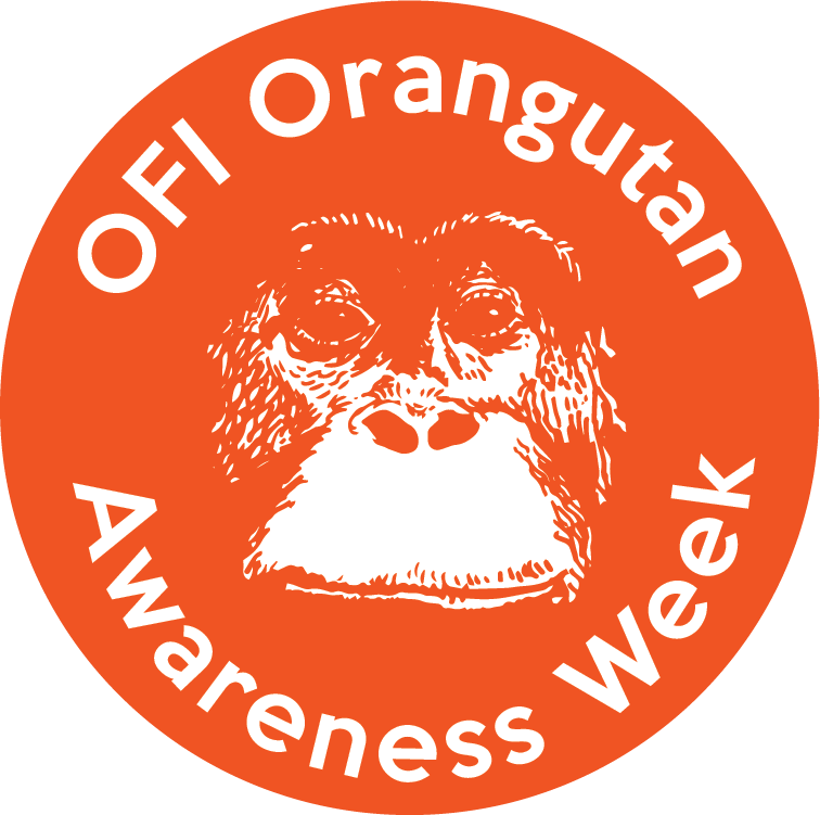 2018_logo_orange_text_round-OAW2018