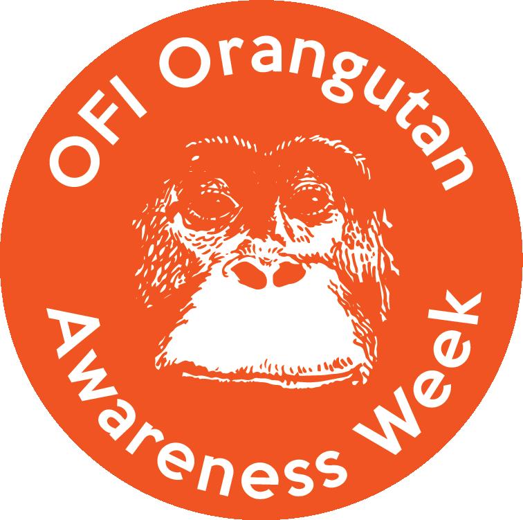 2018_logo_orange_text_round-OAW2018