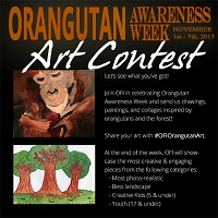 FB art contest ad 504x504