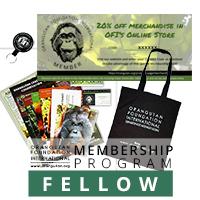 Fellow Membership - thumbnail for website