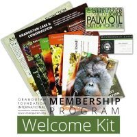 Student / Senior Membership