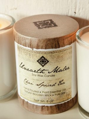 chai-spiced-candle-pic