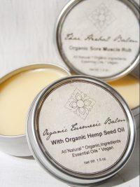 organic-balm-set